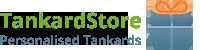 TankardStore.ie